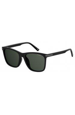 Мужские солнцезащитные очки Polaroid PLD2078-807-M9