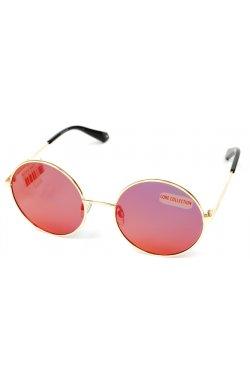 Солнцезащитные очки Polaroid PLD4052-J5G-AI