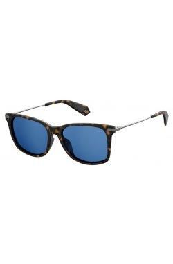 Солнцезащитные очки Polaroid PLD6078-086-C3