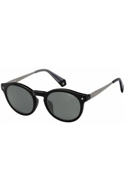 Солнцезащитные очки Polaroid PLD6081-08A-M9