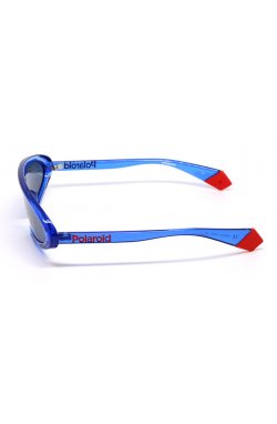 Солнцезащитные очки Polaroid PLD6074-PJP-C3