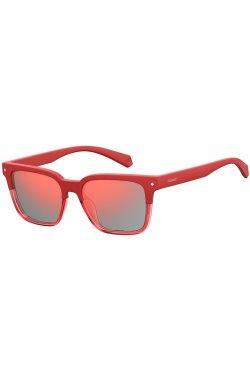 Солнцезащитные очки Polaroid PLD6044-C9A-OZ
