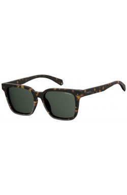 Солнцезащитные очки Polaroid PLD6044-086-M9