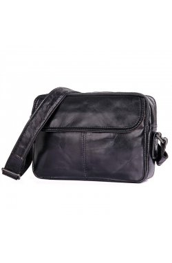 3e4b3e50efac Сумки через плечо. Купить мужскую сумку через плечо в Украине: Киев ...