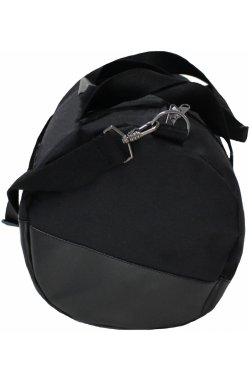 Сумка Bagland Staff + косметичка 30 л. Чёрный (00300663)