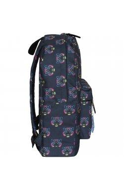 Рюкзак Bagland Молодежный (дизайн) 17 л. сублимация 336 (00533664)
