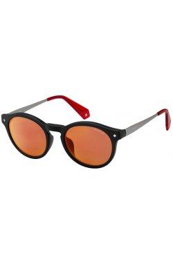 Солнцезащитные очки Polaroid PLD6081-OIT-OZ