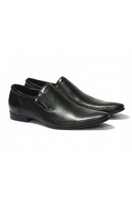 Туфли мужские Aici Berllucci 7132765 цвет черный