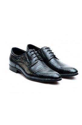 Туфли мужские Marco Paolani 7171363 цвет серый