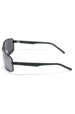 Мужские солнцезащитные очки Polaroid PLD2045-003-LM