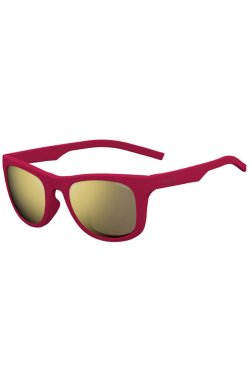 Солнцезащитные очки Polaroid PLD7020-C9A-LM