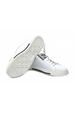 Кеды Clemento 7171304 цвет белый