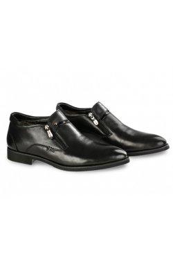 Ботинки Carlo Delari 7184116 цвет черный