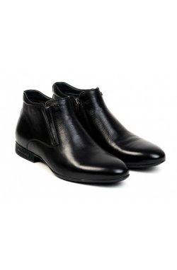 Ботинки Clemento 7164301 цвет черный