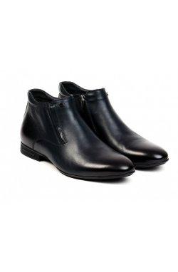 Ботинки Clemento 7164302 цвет тёмно-синий