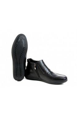 Ботинки Clemento 7164341 цвет черный