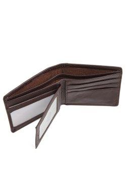 Портмоне Tiding Bag A25-821C