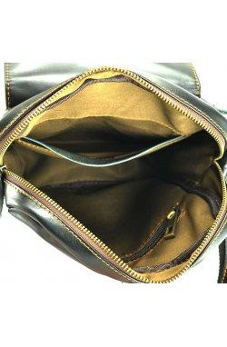 Мессенджер Tiding Bag NM15-1783G