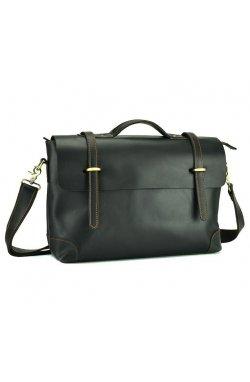 Портфель Tiding Bag 7082A-1