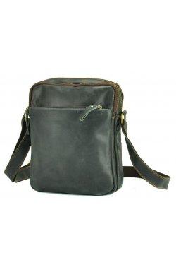 Мессенджер Tiding Bag NM15-2536G
