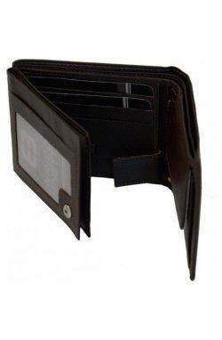 Портмоне Enrico Benetti Leather Eb67015001
