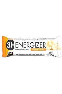 QNT_3H Energizer Bar 80 г - Banana