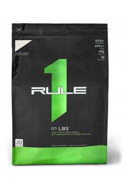 R1_LBS 5,5 кг - Vanilla Creme