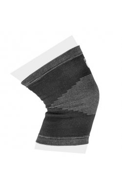 Наколенники Power System Knee Support PS-6002 Black/Grey
