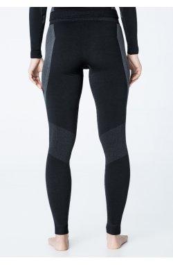 Термокальсоны жен. Accapi Propulsive ong Trousers Woman 999 black /XXL