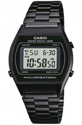 Часы Casio B640WB-1AEF мужские наручные Япония