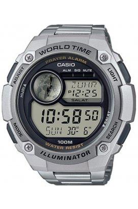Часы Casio CPA-100D-1AVEF мужские наручные Япония