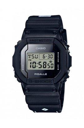 Часы Casio DW-5600PGB-1ER мужские наручные Япония
