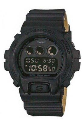 Часы Casio DW-6900LU-1ER мужские наручные Япония
