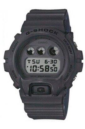 Часы Casio DW-6900LU-8ER мужские наручные Япония