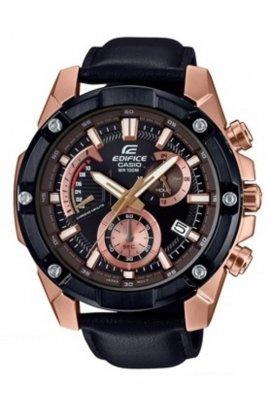 Часы Casio EFR-559BGL-1AVUEF мужские наручные Япония