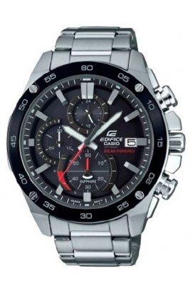 Часы Casio EFS-S500DB-1AVUEF мужские наручные Япония