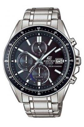Часы Casio EFS-S510D-1AVUEF мужские наручные Япония