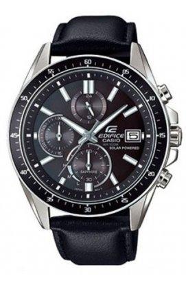 Часы Casio EFS-S510L-1AVUEF мужские наручные Япония