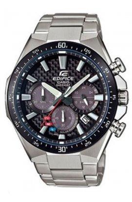 Часы Casio EFS-S520CDB-1AUEF мужские наручные Япония