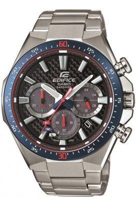 Часы Casio EFS-S520TR-1AER мужские наручные Япония