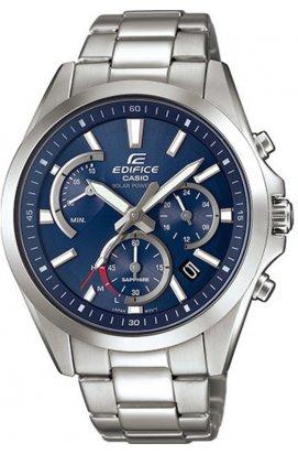 Часы Casio EFS-S530D-2AVUEF мужские наручные Япония
