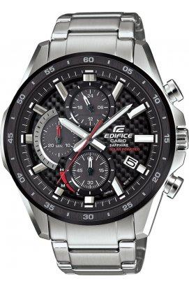 Часы Casio EFS-S540DB-1AUEF мужские наручные Япония