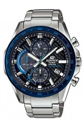 Часы Casio EFS-S540DB-1BUEF мужские наручные Япония
