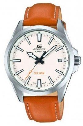 Часы Casio EFV-100L-7AVUEF мужские наручные Япония