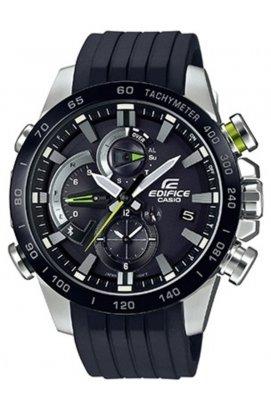 Часы Casio EQB-800BR-1AER мужские наручные Япония