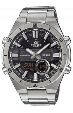 Часы Casio ERA-110D-1AVEF мужские наручные Япония