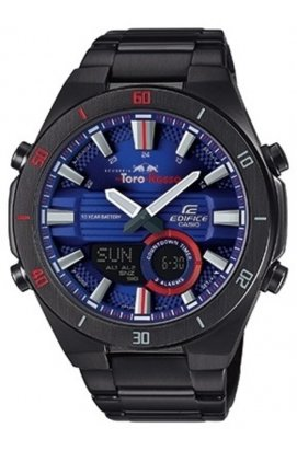 Часы Casio ERA-110TR-2AER мужские наручные Япония