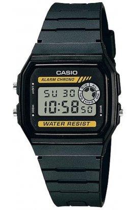 Часы Casio F-94WA-9D мужские наручные Япония