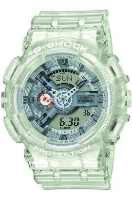 Часы Casio GA-110CR-7AER мужские наручные Япония