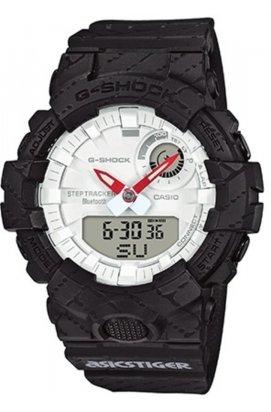 Часы Casio GBA-800AT-1AER мужские наручные Япония
